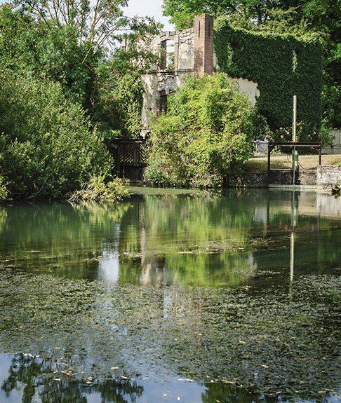 moulin-riviere